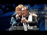 Азиза и Al Bano - Милый мой, твоя улыбка Концерт Феличита (01.05.2010)