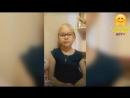 Батюшка онлайн дети 🤗 24