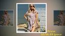 Women Summer Beach Dress 2018 Beach Dresses 2018 Summer Dresses
