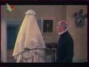 Х\Ф Скупой 1980 БТ, 23.04.2000