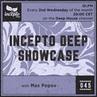 Incepto Deep Showcase with Max Popov 045 @ [12.12.18] Deep House Mix 2018