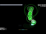 Party Favor - BAP U (not sorry Remix) Normal (osu!)