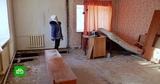 В Новосибирской области чиновники дали сироте аварийную квартиру