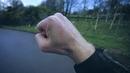 NoFap O Maior Hack De Energia Estudado Pela Humanidade Vlog13
