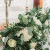 Свадебный букет невесты.Оформление свадьбы.ДЕКОР