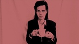 NICK CAVE &amp THE BAD SEEDS Mark Radcliffe 14th March 1994