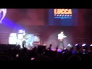 CP♫ Hollywood Vampires The Jack Ace of Spades FULL HD Live @ Lucca Summer Fest