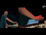 Deep House presents Paul Kalkbrenner Altes Kamuffel - Berlin #1