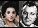 COTRUBAS GEDDA. Un di felice. La Traviata. Wien 1971.