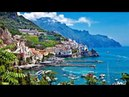 Mediterranean Music Instrumental Music For Ambiance Study Relaxing