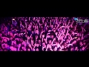 Hollywood Undead - Undead LIVE @ tele-club 02_⁄11_⁄2014