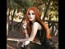6 18 18 New Dark Electro Industrial EBM Gothic Synthpop Cyber Communion After Dark