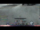 Aion 4 6 GoldAion Heatbeat RU PvP Guild Ochko