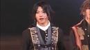 12 июл. 2015 г.HAKU MYU LIVE 本篇互動片段