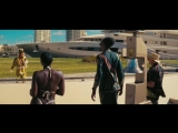 THE BEACH BUM Official Trailer (2019) Matthew McConaughey, Zac Efron Comedy Movi