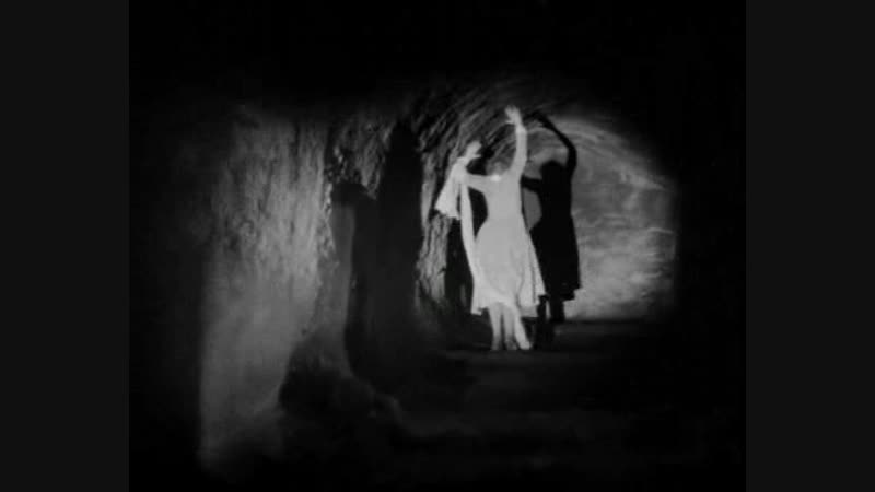 06 - Metropolis - 1926 - Fritz Lang - Alemanha