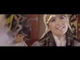 Узбекский клип - Атиргуллар очди чирой