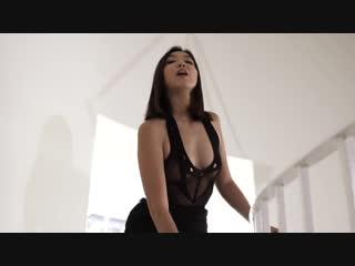 Giant dicks in asian chicks 3 (vk.com/curvess)