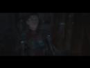 Call an ambulance please || tony stark x peter parker vine || iron man x spider-man || marvel