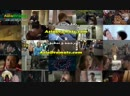 Золушка • The Facetale Cinderia • 더 페이스테일 시즌1 신대리야 - 10 серия FSG HUNTERS