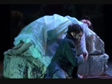 Adelson e Salvini - Vincenzo Bellini (Teatro G. B. Pergolesi di Jesi, 2016)