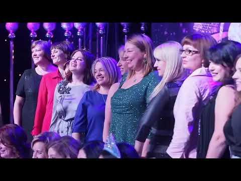 Конференция Avon Россия 1 квартала 2017г | Avon online | Эйвон онлайн |