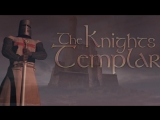 E nomine... Heilig (holy) EXTENDED VERSION....Knights Templar - Assassins Creed.....