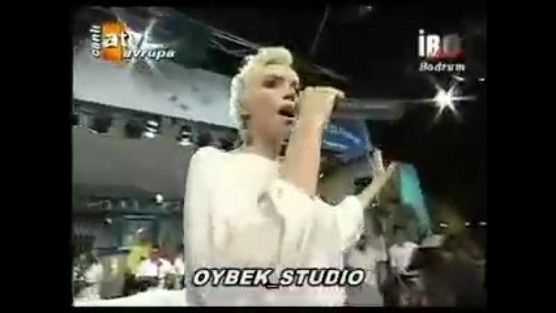 оф оф турецкая песня