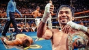 Manny Pacquiao Highlights FIRE RAPID Moments