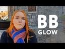 BB Glow Treatment — татуаж для кожи лица. Биби глоу