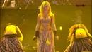 Shakira - Waka Waka (This Time For Africa) | LIVE - Rock in Rio Brasil [HQ]