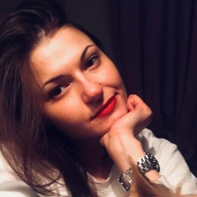 Леночка Дубкова