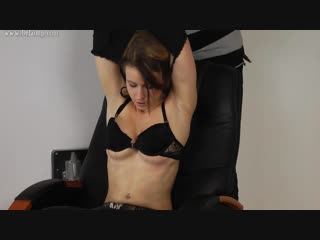Drlomp - in private with lomp 1 elitepain, bdsm, torture, whipping, caning, spanking, punishment, bondage