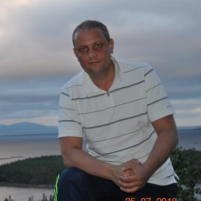 Николай Ярчевский