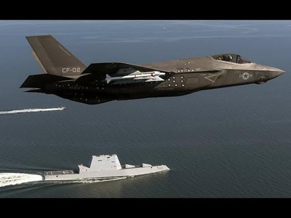 Отпор Путину Украине нужно Сдать порты в Аренду для Военных кораблей США и НАТО