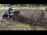 #offroad все гребут 31