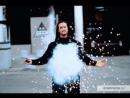 Трейлер фильма Голографический человек /Hologram Man 1995 г. США.