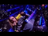 E-Type - Angels Crying  (Live Concert 90s Techno-Eurodance St. Petersburg)