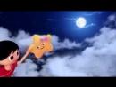 Ice Cream Song _ Plus Lots More Nursery Rhymes _ From LittleBabyBum