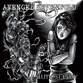free download mp3 avenged sevenfold m.i.a