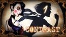 Contrast 01 - Подруга-невидимка
