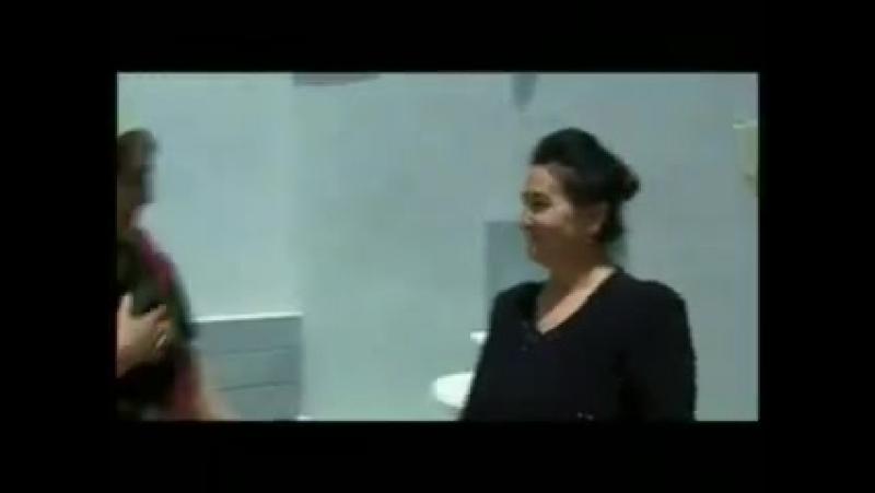 Искандарова Нодира Қатор-қатор