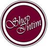 ShopIntim-интернет магазин для взрослых