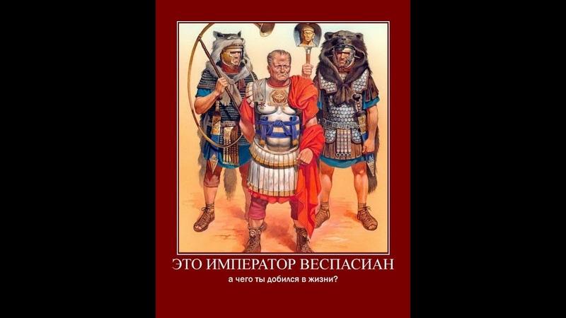 Нейроны-Адмирал Ф.Ф.Ушаков написал грекам конституцию на острове Корфу-Нейромедиаторы-Эндокринные со