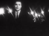 Лев Барашков - Эту песню с собой возьму