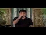 Tatul Avoyan - Te vor erazs darna irakan