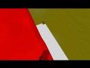 Mirror's Edge - Батут и прочие неприятности (18.06.2018).