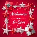 Mehancov - G-Spot (Winter 2019)