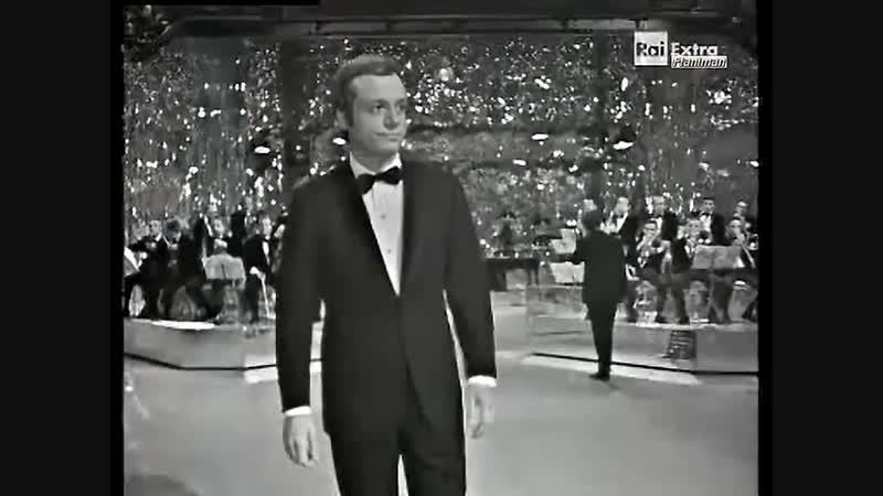Dori Ghezzi Casatchok (1969)