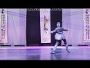 Yamil Annum ® Congresso Mineiro de Dança do Ventre 2017